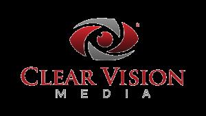 CVM_Logo