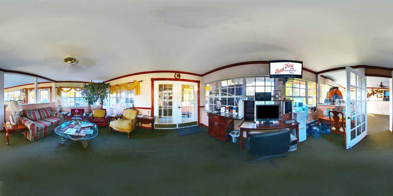 Photo Gallery Long Key Beach Resort