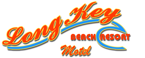 Long Key Beach Resort