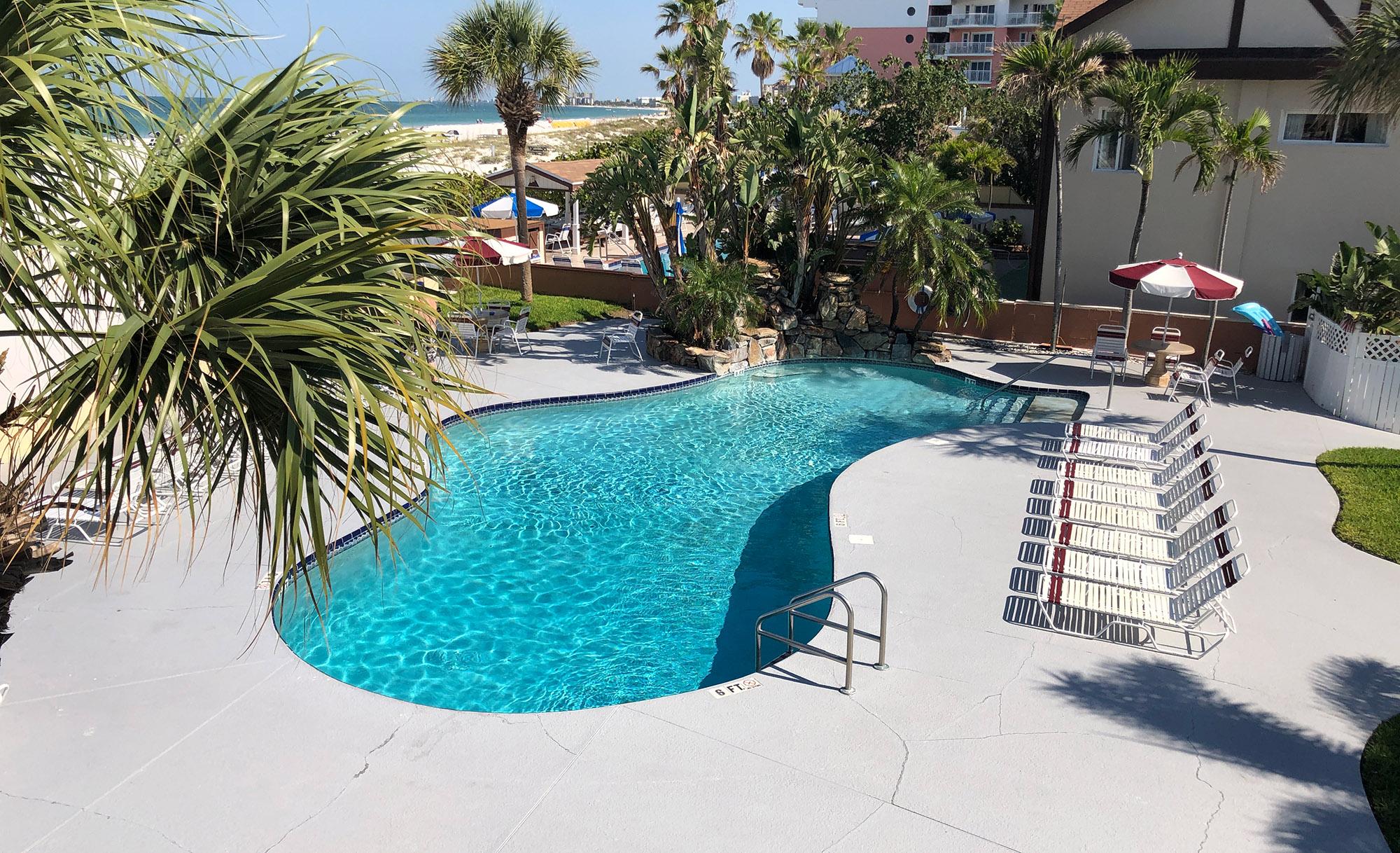 Photo Gallery | Long Key Beach Resort